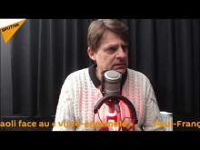Paul-François Paoli face au « vivre-ensemble »