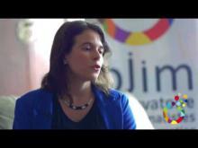 Entretien avec Ingrid Riocreux