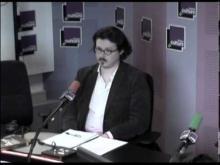 Les Matins de France Culture - Europe : le déclin est- il inéluctable ?