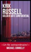 Golden Gate confidential