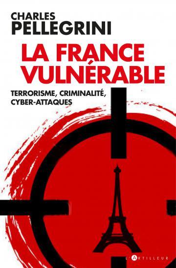 La France vulnérable