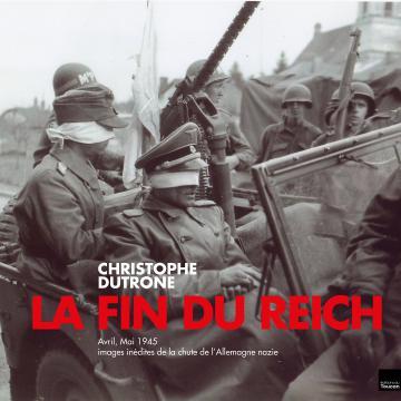 La Fin du Reich