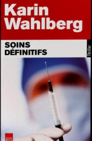 Wahlberg karin soins
