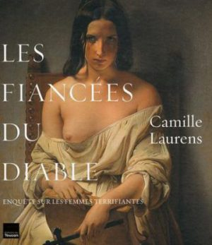 fiancees du diable