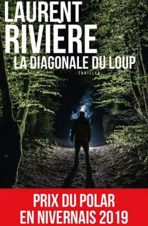 diagonale loup riviere