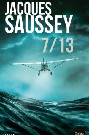 7 13 Jacques saussey