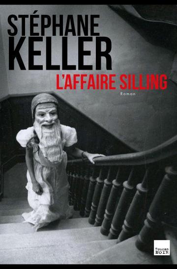 Stephane Keller affaire silling