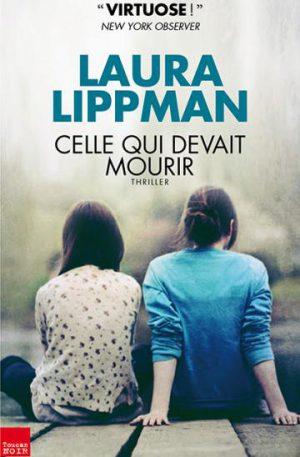 Lippmann mourir