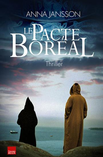 pacte boreal jansson