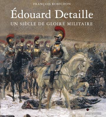 Edouard détaille gloire militaire