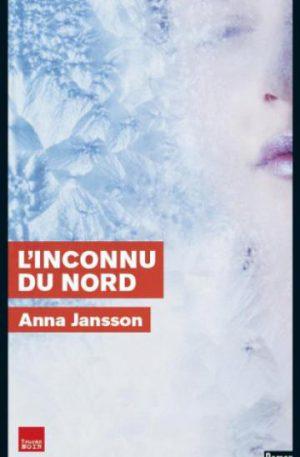 inconnu du nord jansson