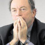 Jean Lesieur