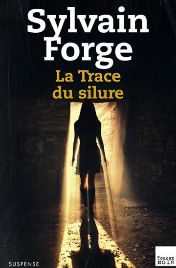 trace silure sylvain forge