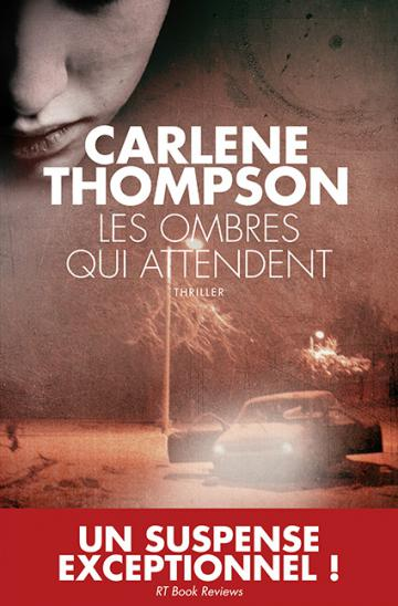 ombres attendent thompson