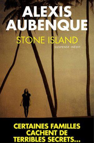 stone island aubenque