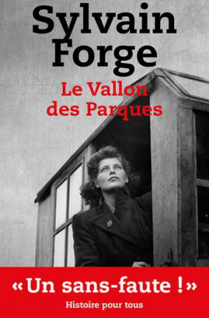 vallon parques forge
