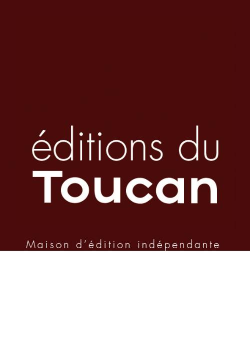 Les éditions du Toucan